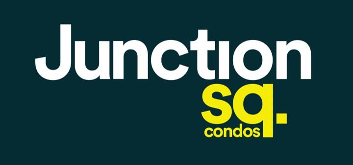 Junction sq condo