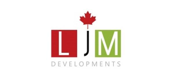 LJM Developments