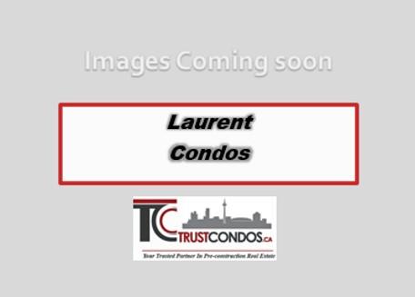 Laurent Condos scarborough