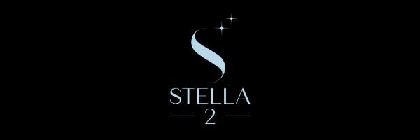 Stella 2 Condo