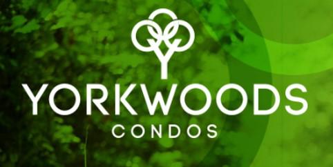 Yorkwoods condo