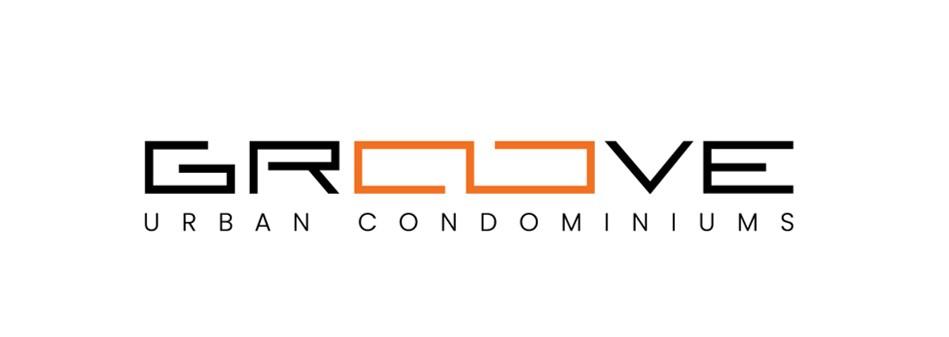 groove condos