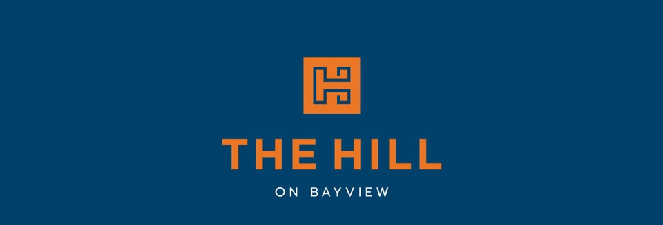 the hill on bayview